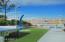 120 E Rio Salado Parkway, 704, Tempe, AZ 85281
