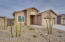 24073 N 166TH Drive, Surprise, AZ 85387