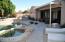 12056 E MESCAL Street, Scottsdale, AZ 85259
