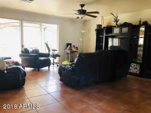 4207 N 55TH Drive, Phoenix, AZ 85031