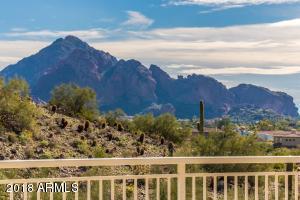 3800 E LINCOLN Drive, 52, Phoenix, AZ 85018