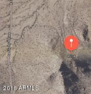 0 HIDDEN VALLEY Road, Maricopa, AZ 85139