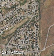 2589 S RIO VERDE Drive Lot 294, Cottonwood, AZ 86326
