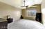 13309 N 93RD Place, Scottsdale, AZ 85260