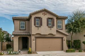 16417 W LATHAM Street, Goodyear, AZ 85338