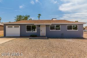 2525 W SELDON Lane, Phoenix, AZ 85021