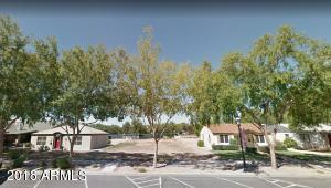 7154 N 57TH Drive, 3, Glendale, AZ 85301