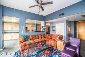 17 W VERNON Avenue, 519, Phoenix, AZ 85003