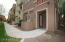 900 S 94TH Street, 1108, Chandler, AZ 85224