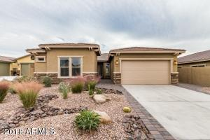 12007 S 182ND Avenue, Goodyear, AZ 85338