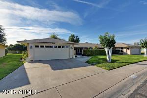 10835 W KELSO Drive, Sun City, AZ 85351