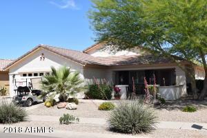 2668 E GOLDEN Trail, Casa Grande, AZ 85194
