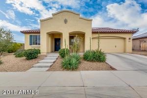 17490 W REDWOOD Lane, Goodyear, AZ 85338