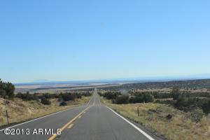 7209 N Hwy 191 Lot 56, Sanders, AZ 86512