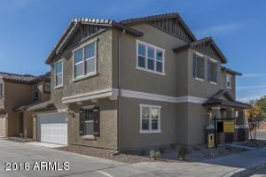 16631 W CULVER Street, Goodyear, AZ 85338