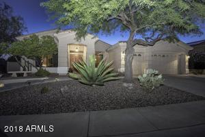 11706 N 131ST Street, Scottsdale, AZ 85259