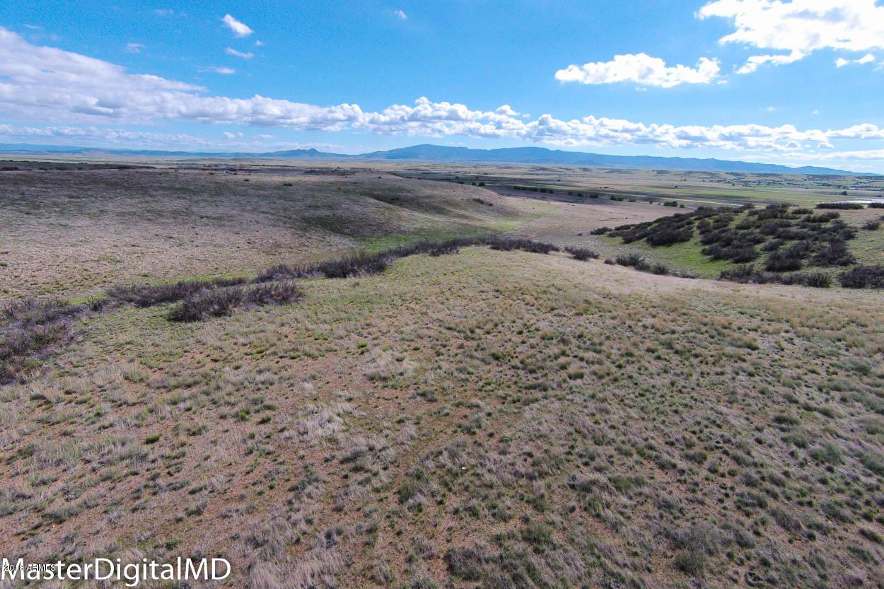 7000 E RUGER Road, Prescott, Arizona
