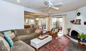 3243 N 38th Street, 1, Phoenix, AZ 85018