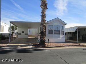 111 S GREENFIELD Road 270, Mesa, AZ 85206
