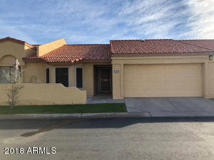 1021 S GREENFIELD Road, 1047