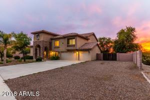 26606 S 116TH Street, Chandler, AZ 85249
