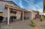 15907 W SUNSTONE Lane, Surprise, AZ 85374