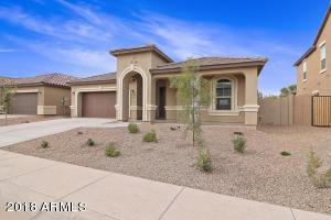 42195 W SANTA FE Street, Maricopa, AZ 85138