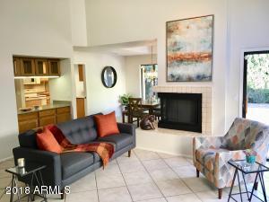 9760 N 105TH Street, Scottsdale, AZ 85258