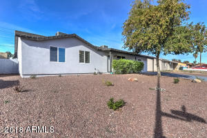 14446 N 40TH Place