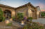 27904 N 15TH Lane, Phoenix, AZ 85085