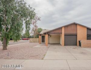 5105 W PERSHING Avenue, Glendale, AZ 85304