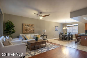 16825 N 14TH Street, 2, Phoenix, AZ 85022