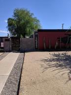 3311 N 18TH Street, Phoenix, AZ 85016