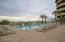 Stunning Pool 1
