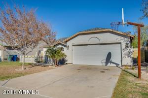 1508 E CARSON Road, Phoenix, AZ 85042