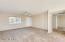 1615 W NARANJA Avenue, Mesa, AZ 85202