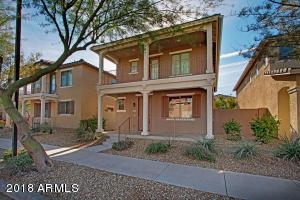 725 W MALDONADO Road, Phoenix, AZ 85041