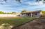 2162 S PENROSE Drive, Gilbert, AZ 85295