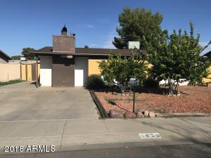 6834 W San Miguel Avenue, Phoenix, AZ 85003