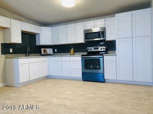 16802 N 18TH Street, Phoenix, AZ 85022