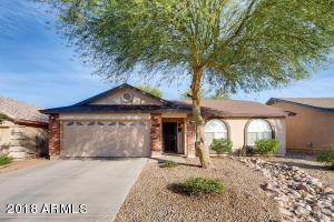 4946 E MAGNUS Drive, San Tan Valley, AZ 85140