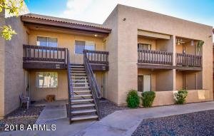 520 N STAPLEY Drive, 116, Mesa, AZ 85203