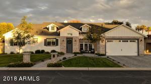 3851 N 50TH Street, Phoenix, AZ 85018