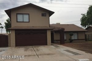 5055 N 71ST Drive, Glendale, AZ 85303