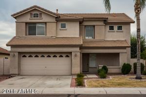 7679 W Louise Drive, Peoria, AZ 85383