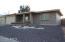 528 S Nassau, Mesa, AZ 85206