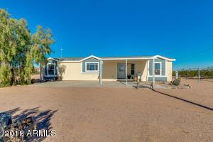 52596 W Shaw Meadows Road, Maricopa, AZ 85139