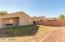 16066 W LARKSPUR Drive, Goodyear, AZ 85338