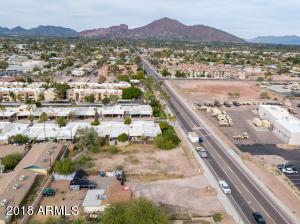 2040 N 52ND Street, Phoenix, AZ 85008