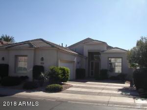 11875 E TERRA Drive, Scottsdale, AZ 85259